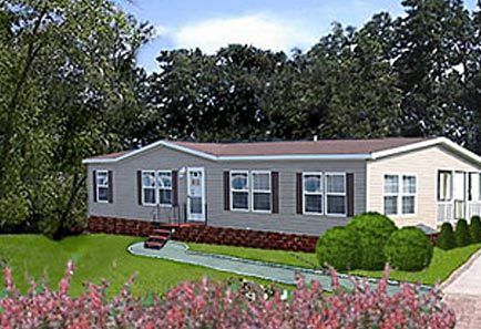 uno  X Mobile Home Floor Plans on 28 x 50 house plans, 28 x 48 windows, 24 x 48 floor plans, 28 x 24 floor plans, 28x48 mobile home floor plans, 12 x 28 floor plans, 28 x 36 house plans, 20 x 40 cabin plans, 30 x 48 floor plans, 28 x 80 floor plans, 28 x 32 floor plans, 26 x 48 floor plans, 20 x 28 floor plans, 36 x 48 floor plans, 28 x 44 house plans, 32 x 48 floor plans, 28 x 60 floor plans, 28 x 46 floor plans, 28 x 32 house plans, 28 x 28 cabin plans,